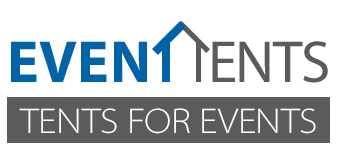 Eventtent